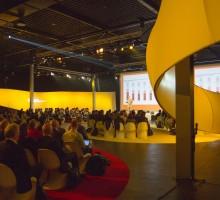 Amsterdam - Portfolio servicios audiovisuales