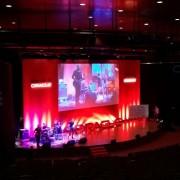 Oracle - Noticias Visionarea