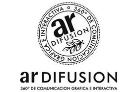 Ar difusion - Clientes Visionarea
