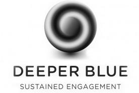 Deeper blue - Clientes Visionarea