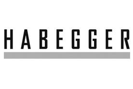 Habegger - Clientes Visionarea