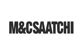 Mcsaatchi - Clientes Visionarea