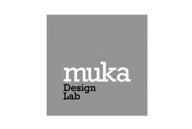 Muka - Clientes Visionarea