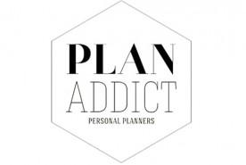 Plan addict - cliente visionarea