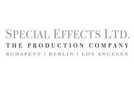 Special effects ltd - Clientes Visionarea