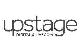 Upstage - Clientes Visionarea