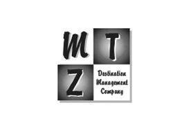 wtz - Clientes Visionarea