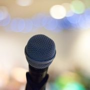 sonido-y-microfonía-para-tus-eventos--