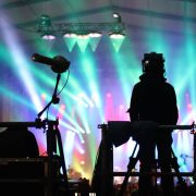 video-mapping-metodo-audiovisual-visionarea--