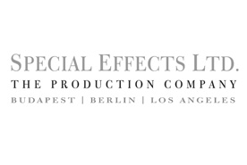 Special effects ltd - Clientes Visionarea